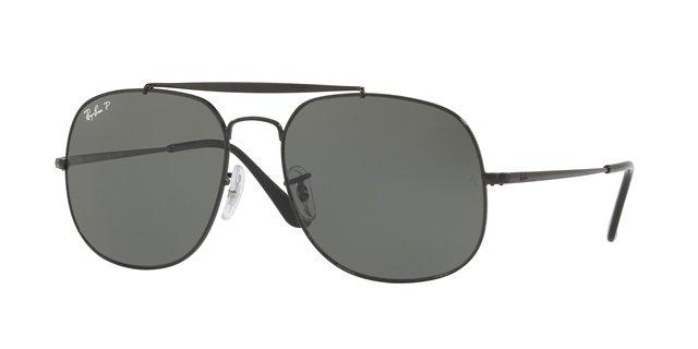 ab94468ca272 Солнцезащитные очки Ray-Ban. Модель rb 3561 002 58