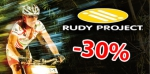Rudy Project -30%