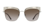 Sunglasses KL 247S_508