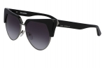 Sunglasses KL 276S_529