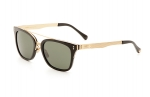Sunglasses BLD 1819_101 GOLD