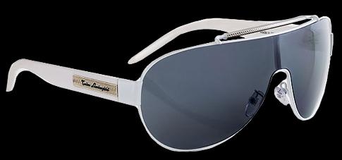 солнцезащитные очки ламборджини