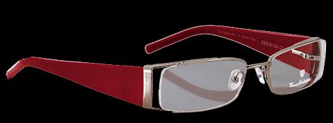солнцезащитные очкиtonino lamborghini