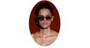 Модные солнцезащитные очки Carolina Herrera 2010