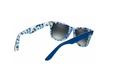 Модные солнцезащитные очки Ray-Ban 2010