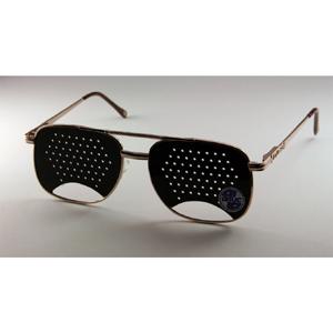 Препараты для глаз при близорукости для улучшения зрения