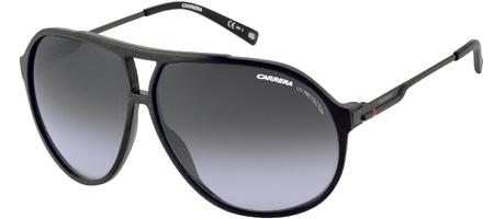 Солнцезащитные очки Carrera 4 Солнцезащитные очки Carrera 5 8bb2e42f9b4b3