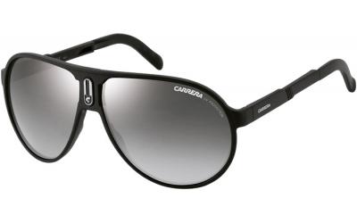 Складывающиеся солнцезащитные очки Champion Fold 793038499ed8b