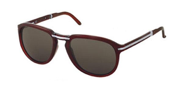 Складывающиеся солнцезащитные очки Pocket Flag 3 Складывающиеся  солнцезащитные очки Pocket Flag 3 b337edc33aa6d