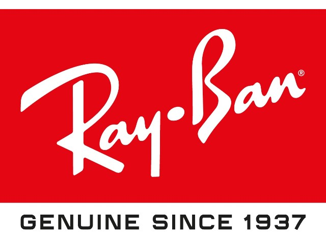 Новая коллекция Ray-Ban Winter 2018: Marshal, Clubmaster, Clubround