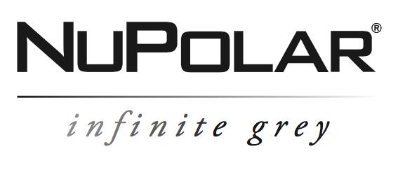 Модные поляризационные фотохромные линзы Nupolar Infinite Grey ...