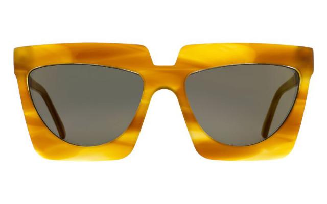 a7960b08ff40 Стильные модели геометрической формы австрийского бренда Andy Wolf