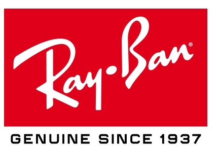 Luxottica запускает программу Ray-Ban с корригирующими линзами