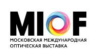 Деловая программа «MIOF 2018. Осень»
