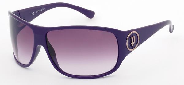 Солнцезащитные очки Police модель s1587 Солнцезащитные очки Police модель  s1631 41c9ed0f784b4