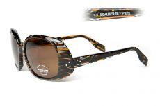 Beausoleil, Beausoleil, Франция, очковые оправы и солнцезащитные очки