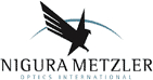 Nigura Metzler Optics International GmbH, Германия