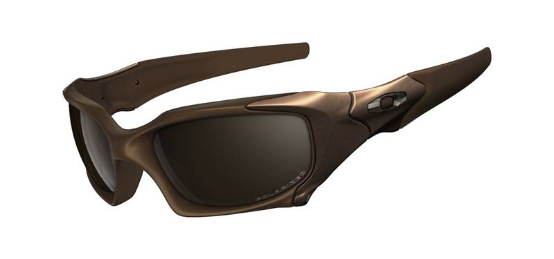Мужские солнцезащитные очки Oakley (Active) 654c13fb7d0