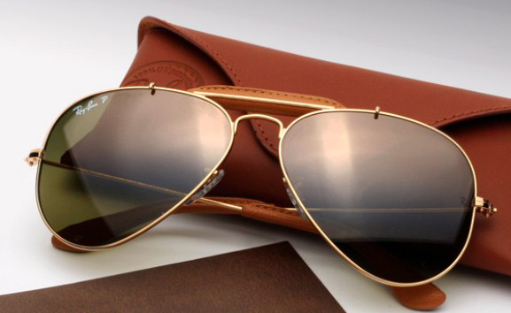 118b22602eef ... Солнцезащитные очки Ray-Ban