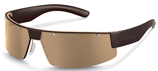 1021725b152a Солнцезащитные очки Porsche Design