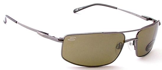 Как подобрать себе солнцезащитные очки по форме лица мужчине
