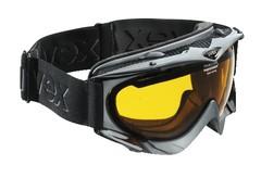 Горнолыжные маски UVEX Apache