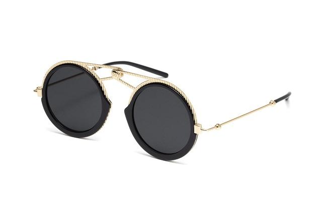 Новая модель в коллекции Dolce&Gabbana Fatto A Mano