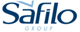 SAFILO GROUP, Италия