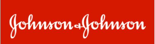 Компания J&J приобретает компанию Abbott Medical Optics (AMO)