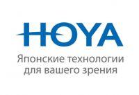 Новости компании «Линзы Хойя Рус»: открытие склада в Самаре