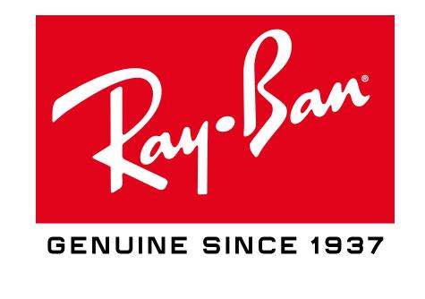 RAY-BAN x VOGUE FASHION NIGHT OUT 2016 пройдет 6 сентября в ЦУМе