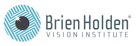 Институт Brien Holden Vision разработал «калькулятор» для пред...