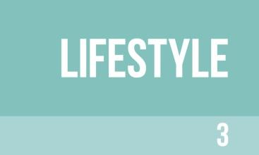 Компания Hoya представляет новые прогрессивные линзы Life...
