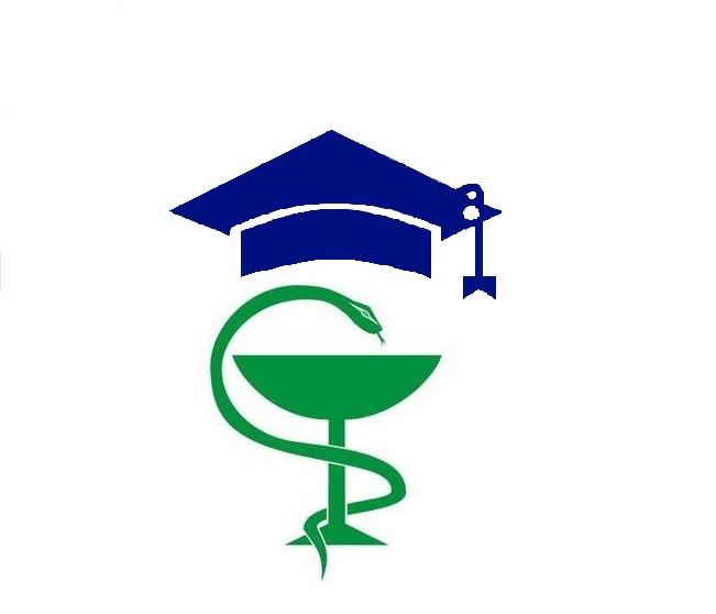 """Учебный центр """"Димира"""" приглашает на новые образовател..."""