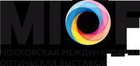 Международная оптическая выставка MIOF 11-13 сентября 2018 п...