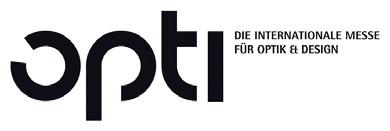 Международная оптическая выставка opti 2018