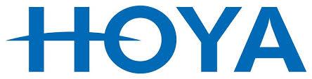 Благотворительная акция компании Hoya «Поможем детям вместе!» (MIOF 2019)