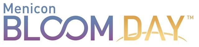 Компания Menicon представила мягкие контактные линзы Menicon...