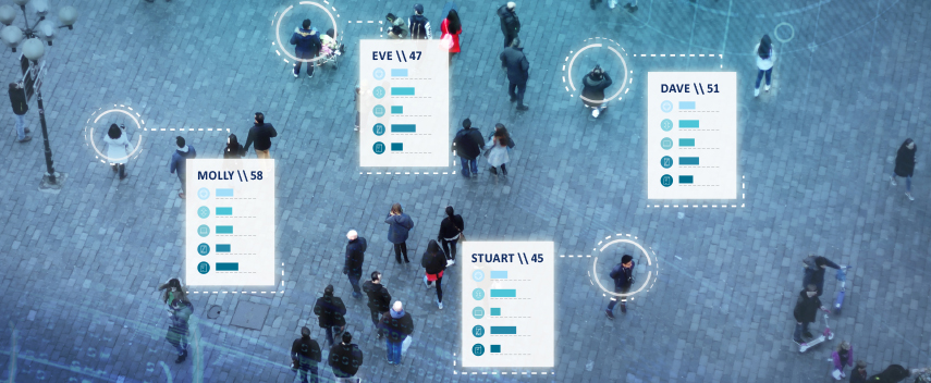 Компания Shamir вывела на рынок новые индивидуальные прогрессивные линзы Shamir Autograph Intelligence