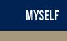 С новыми прогрессивными линзами HOYALUX ID MYSELF компания HOYA ...