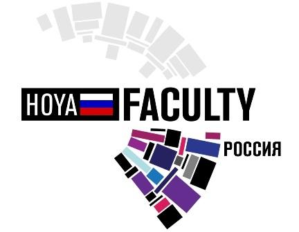 """Компания """"Линзы Хойя Рус"""" организовала закрытую группу на своей страничке в Facebook HOYA FACULTY РОССИЯ"""
