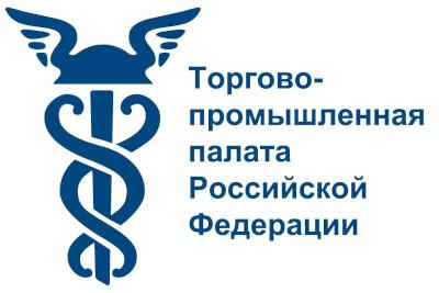 Обсуждение проекта профессионального стандарта «Спец...