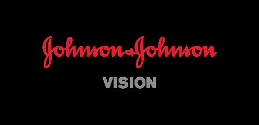 Глобальное стратегическое партнерство Johnson & Johnson Vision и...