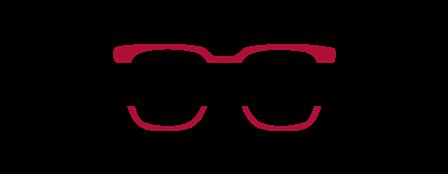 «АЙКРАФТ» подписал соглашение о членстве и сотрудниче...