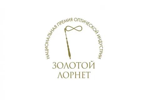 Победители конкурса Национальной премии оптической и�...