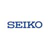 Фотохромные очковые линзы Transitions VI с самым высоким показателем преломления от компании Seiko