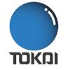 Компания Tokai разработала новое просветляющее (антибликовое) покрытие для полимерных очковых линз - органическое покрытие OSC