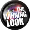 "Компании Bausch & Lomb проводит акцию ""The winning Look"""