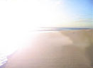 beach-blik