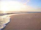 beach-netblik